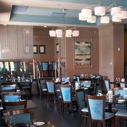 Blue Hill Tavernの写真