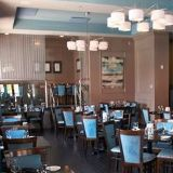 Blue Hill Tavern Private Dining