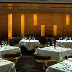 Roast - A Michael Symon Restaurantの写真
