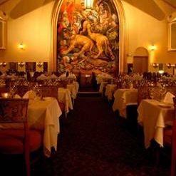 Foto von Marsha Brown Restaurant