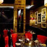 Prime Italian Private Dining