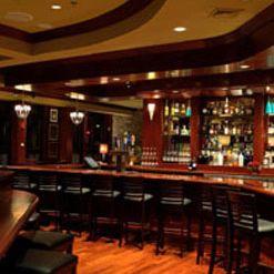 A photo of Sofia Italian Steakhouse restaurant