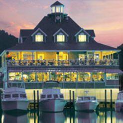 37 Restaurants Near Sandbridge Beach