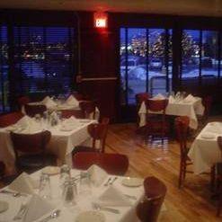 A photo of Francesca's North restaurant