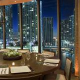 Area 31 - Epic Hotel Private Dining