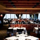 Portland City Grill Private Dining