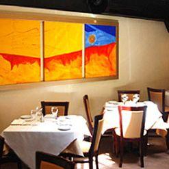 Foto von Il Corso (New York City) Restaurant