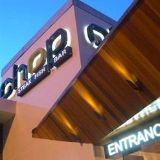 CHOP Steakhouse & Bar - Richmond Private Dining