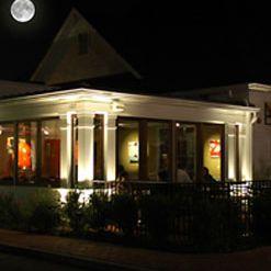 A photo of SOHO - Atlanta restaurant