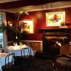 Foto von Village Inn & Restaurant Restaurant