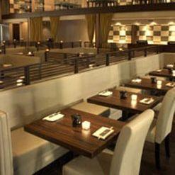 A photo of Kome Fine Japanese Cuisine restaurant