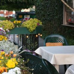 A photo of Oceanview Restaurant restaurant