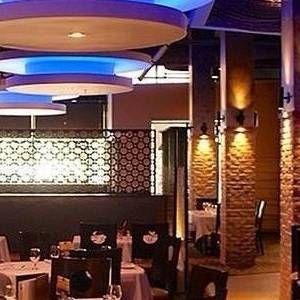 Foto von Dish Bar & Grill Restaurant