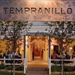 A photo of Tempranillo restaurant