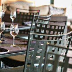 A photo of Village Tavern Boynton Beach restaurant