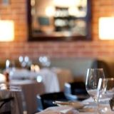 Lucques Private Dining