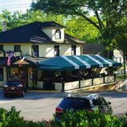 A photo of The Irish Inn at Glen Echo restaurant