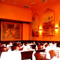 A photo of India Clay Oven Restaurant and Bar - Richmond District restaurant
