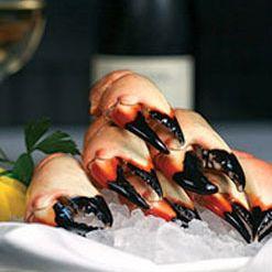 A photo of Truluck's - Ocean's Finest Seafood & Crab - La Jolla restaurant