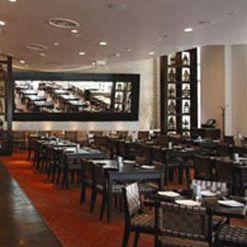 Lebanese Taverna - Baltimoreの写真