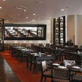 Lebanese Taverna - Baltimore Private Dining