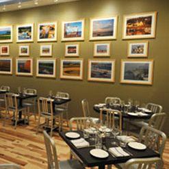 A photo of Flex Mussels - 82nd Street restaurant
