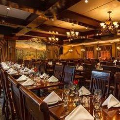 A photo of Casa Sanchez restaurant