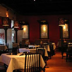 A photo of Yao Fuzi Cuisine restaurant