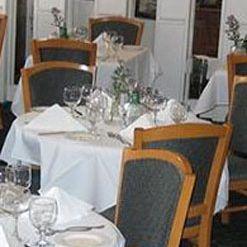 Una foto del restaurante Zeffirelli Ristorante Italiano