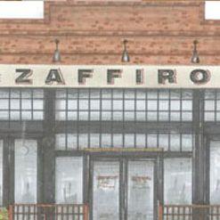 Zaffiro's - Mequonの写真