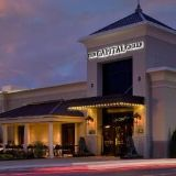 The Capital Grille - Cherry Hill Private Dining