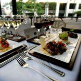 Flight Restaurant & Wine Bar - Memphis
