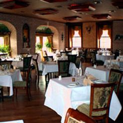 A photo of Riverside Manor Restaurant & Banquets restaurant