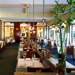 A photo of Faz Sunnyvale restaurant