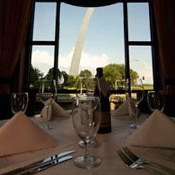 Ruth's Chris Steak House - St. Louis