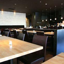A photo of Plan B - ARDEN TOWN restaurant