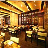 Lebanese Taverna - Tysons Galleria Private Dining