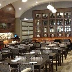 A photo of Lebanese Taverna - Washington DC restaurant