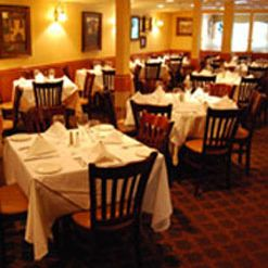 A photo of Piccola Bussola Ristorante - Huntington restaurant