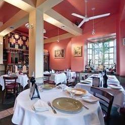 A photo of BV Tuscany Italian Restaurant restaurant