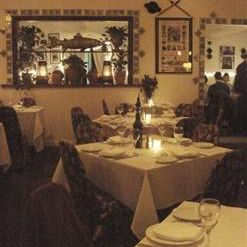 Foto von Alegrias Food from Spain Restaurant