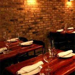 A photo of Uva Enoteca restaurant