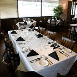 A photo of Two25 restaurant