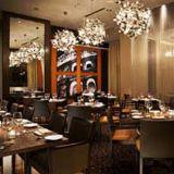 Modena Private Dining