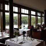 Black Bass Hotel Private Dining