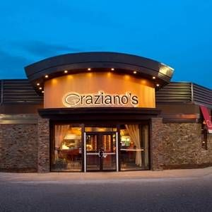 Graziano's - Chicago