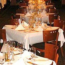 Ruth's Chris Steak House - Beverly Hillsの写真