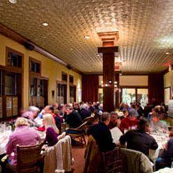 Pinon's Restaurantの写真