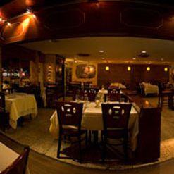 A photo of A La Turka Restaurant restaurant