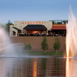 A photo of Redstone American Grill - Eden Prairie restaurant